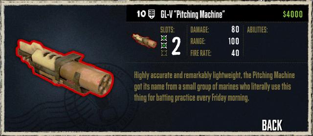 File:PitchingMachine.png