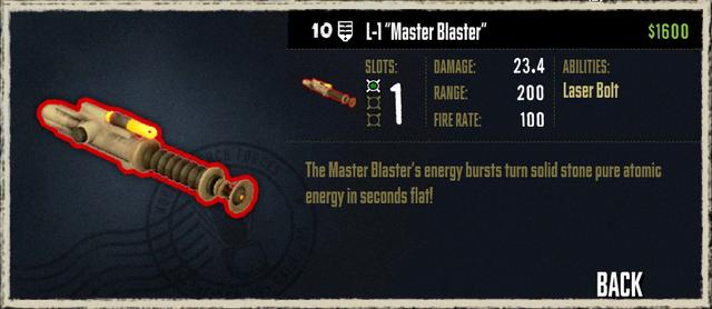 File:L1MasterBlaster.png