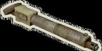 Standard Machine Gun