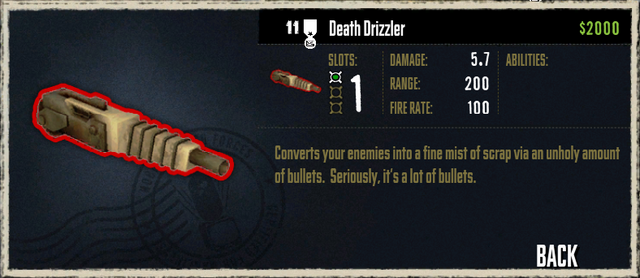 File:DeathDrizzler.png