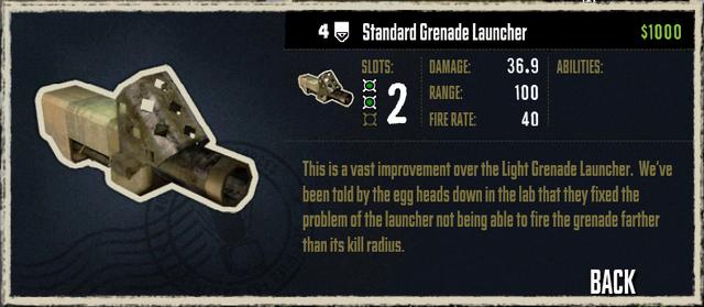 File:StandardGrenadeLauncher.png