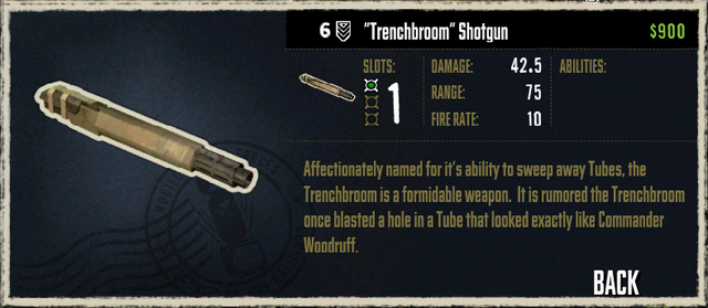 File:Trenchbroom.png