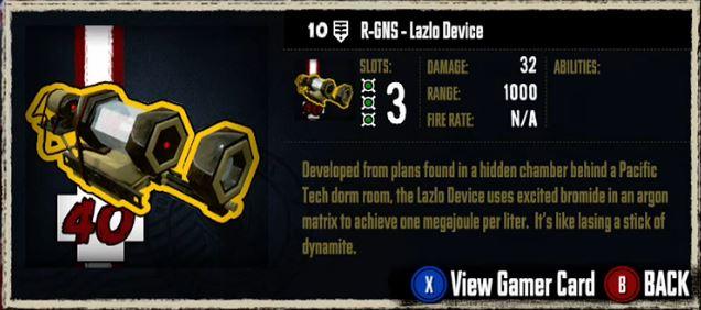 File:R-GNS Lazlo Device.JPG