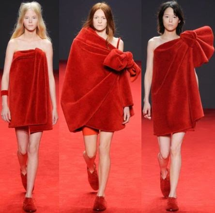 File:Viktor and rolf fall 2014 couture.jpg