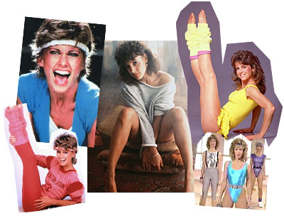 File:80's clothes.jpg