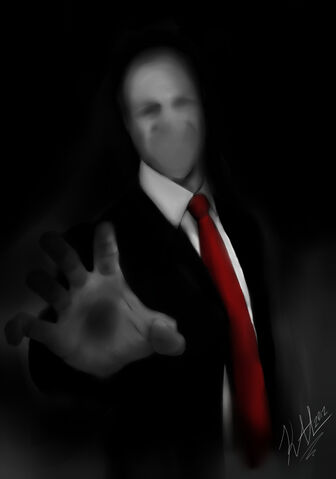 File:Speed paint 2012 slender man by kalandrien-d5bfzng.jpg