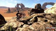 RidersScreenshot6