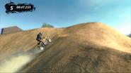 EvolutionScreenshot16