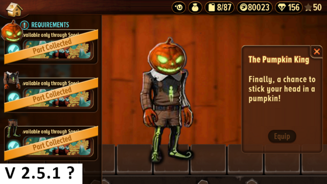 File:19 - Halloween outfit.png
