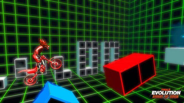 File:RidersScreenshot.jpg