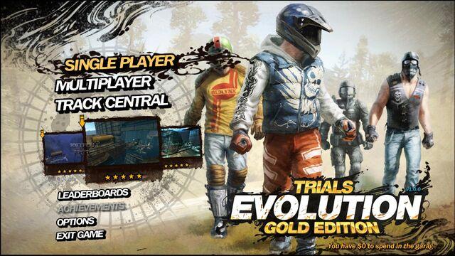 File:Trials-Evolution-Gold 1.jpg