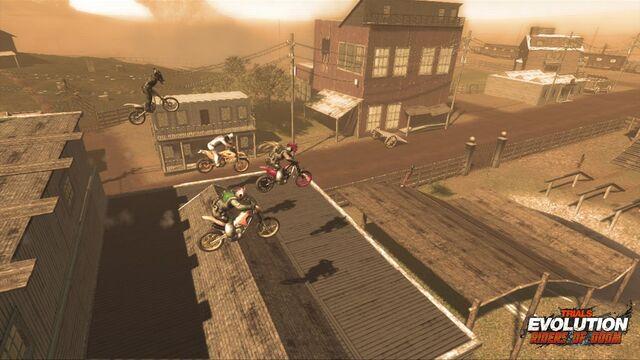 File:RidersScreenshot3.jpg