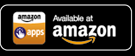 File:Logo-amazon-uk 148625.png