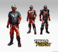 Image trials fusion-24335-2750 0012