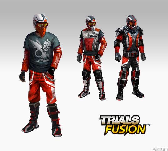 File:Image trials fusion-24335-2750 0012.jpg