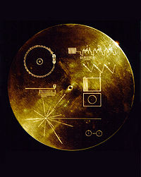 File:Voyager 1.jpg