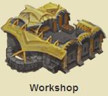 File:Workshop.png