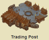 File:Trading Post.png