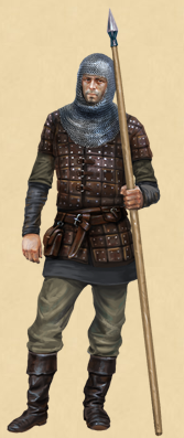 File:Spearman.png
