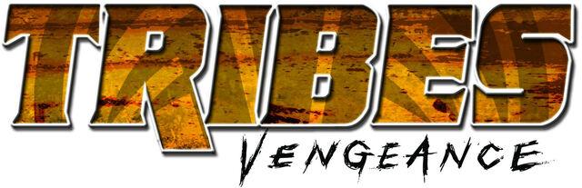 File:TribesVengeanceLogo.jpg