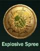 File:Accolade ExplosiveSpree.png