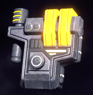 File:300px-Raider jammer.png