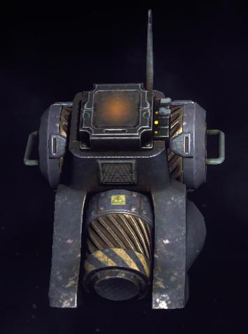 File:Sentinel Drop jammer.png