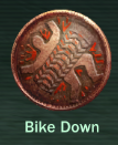 File:Accolade BikeDown.png