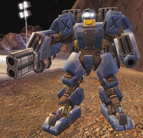 File:Imperial Heavy from Tribes Vengeance.jpg