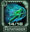File:PathfinderIcon.png