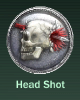 File:Accolade HeadShot.png