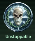 File:Unstopable.png