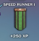 File:Speed Runner 1.jpg