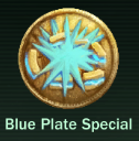 File:Accolade BluePlateSpecial.png