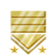 File:Rank (28).png