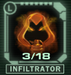 File:Infiltrator Icon.png