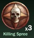 File:Accolade KillingSpree.png