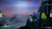 Tribes Ascend 3