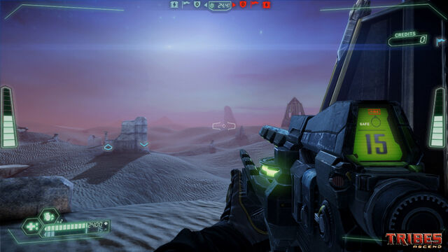 File:Tribes Ascend 3.jpg