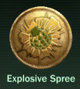 File:Accolade ExplosiveSpree.PNG