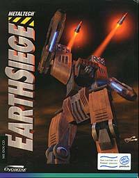 File:Earthsiege box art.jpg