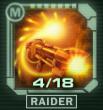 File:RaiderIcon.png