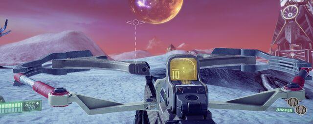 File:Bolt launcher.jpg