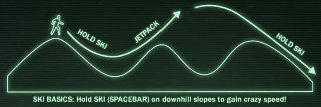 File:Ski-Jetpack.png
