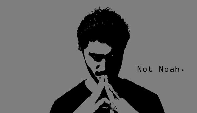 File:Not noah.png
