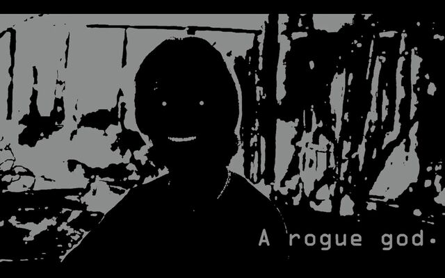 File:RogueGod.jpg
