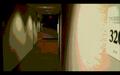 Thumbnail for version as of 20:38, November 1, 2011