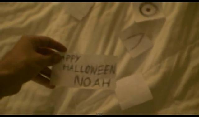 File:Halloween Symbol2.png