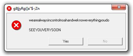 File:Window3.jpg