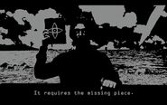 MissingPiece